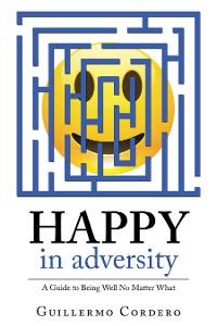 Cover Happy in Adversity