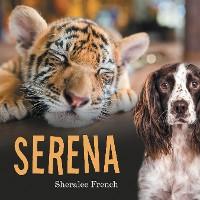 Cover Serena