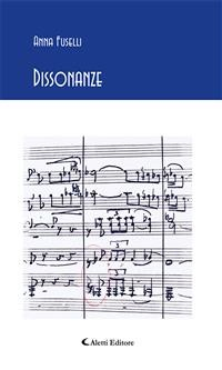 Cover Dissonanze