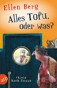 Cover Alles Tofu, oder was?