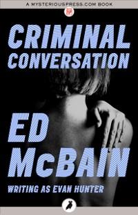 Cover Criminal Conversation