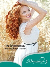 Cover Reënmaker