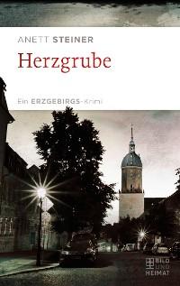 Cover Herzgrube