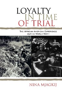 Cover Loyalty in Time of Trial