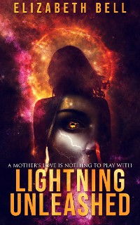 Cover Lightning Unleashed