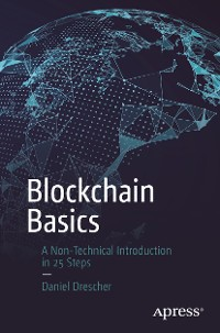 Cover Blockchain Basics