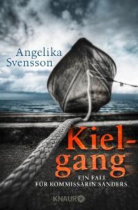 Cover Kielgang