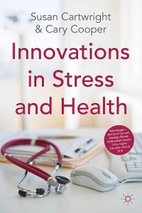 Cover Innovations in Stress and Health
