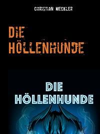 Cover Die Höllenhunde