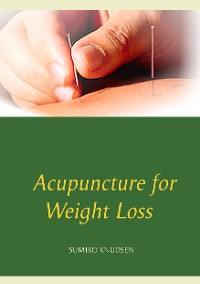 Cover Acupuncture for Weight Loss
