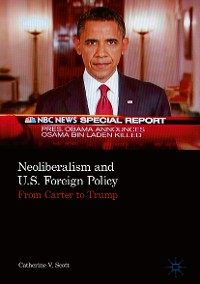 Cover Neoliberalism and U.S. Foreign Policy