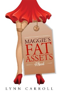 Cover Maggie's Fat Assets