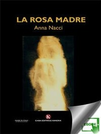 Cover La rosa madre
