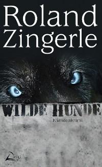 Cover Wilde Hunde
