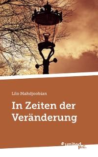 Cover In Zeiten der Veränderung