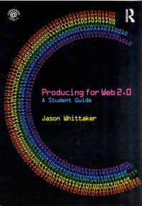 Cover Producing for Web 2.0