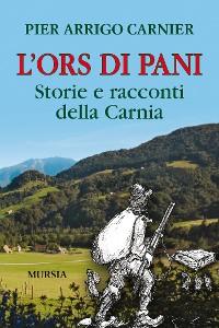 Cover L'Ors di Pani