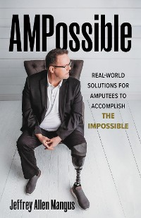 Cover AMPossible