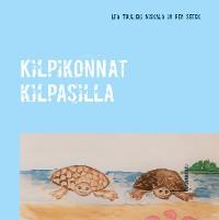 Cover Kilpikonnat kilpasilla