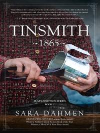 Cover Tinsmith 1865