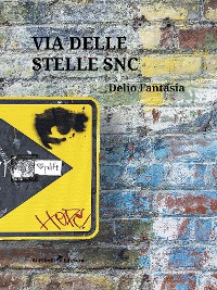 Cover Via delle Stelle snc