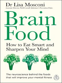 Cover Brain Food