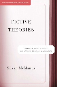Cover Fictive Theories