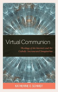 Cover Virtual Communion