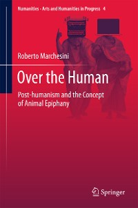 Cover Over the Human
