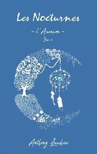 Cover Les Nocturnes
