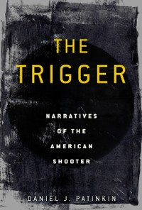 Cover Trigger