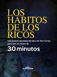 Cover Los hábitos de los ricos