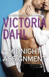 Cover Midnight Assignment