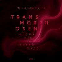 Cover Transmorphosen