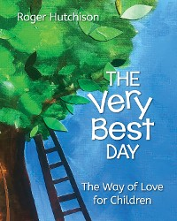 Cover The Very Best Day