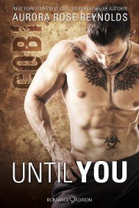 Cover Until You: Cobi