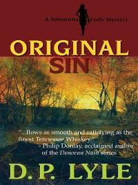 Cover Original Sin