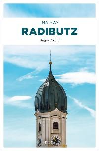 Cover Radibutz