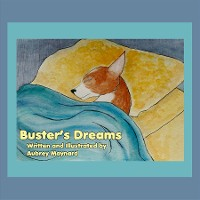 Cover Buster's Dreams