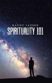 Cover Spirituality 101
