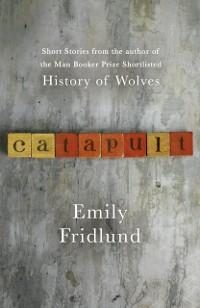 Cover Catapult