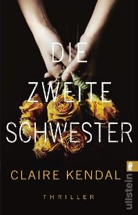 Cover Die zweite Schwester