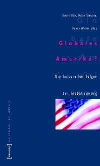 Cover Globales Amerika?