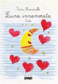 Cover Luna innamorata