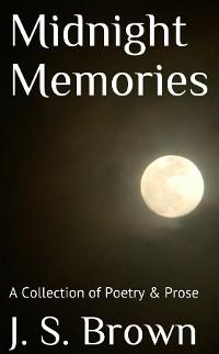 Cover Midnight Memories