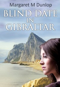 Cover Blind Date in Gibraltar