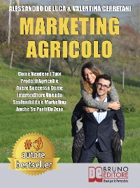 Cover Marketing Agricolo