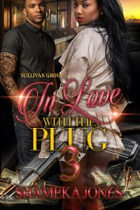 Cover In Love With the Plug 3