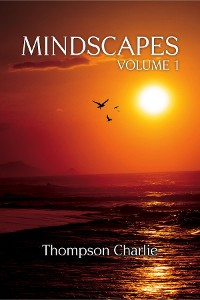 Cover Mindscapes (Volume 1)