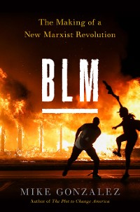Cover BLM